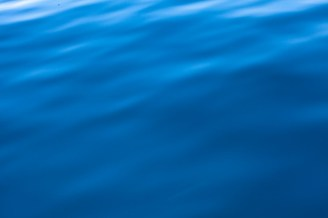 A study of Water-226