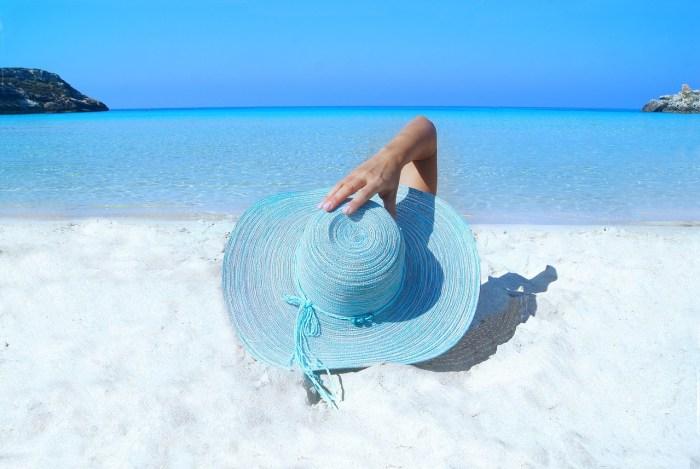 Prendrez-vous des vacances cet été?
