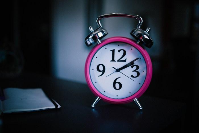 8 activités de moins de 10 minutes pour de nouveaux clients