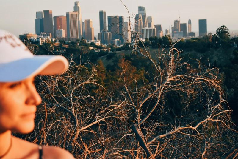 Exploring The Hidden Treasures of Los Angeles
