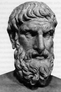 Epicurus, philosophy, desire, happiness, money