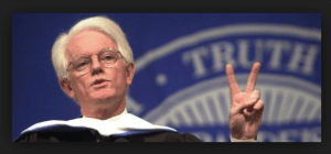 peter lynch, investing, stocks, peace sign