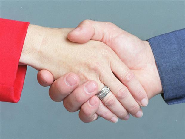 negotiating mortgage