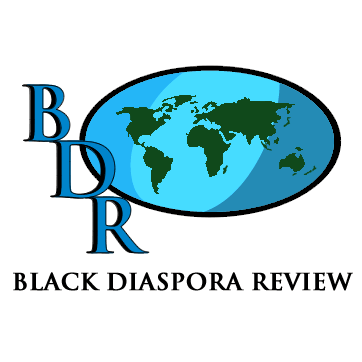Black Diaspora Review