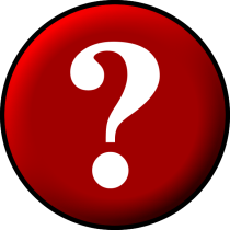 red-question-mark