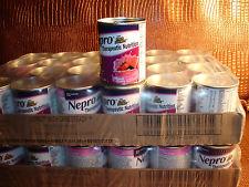 nepro case