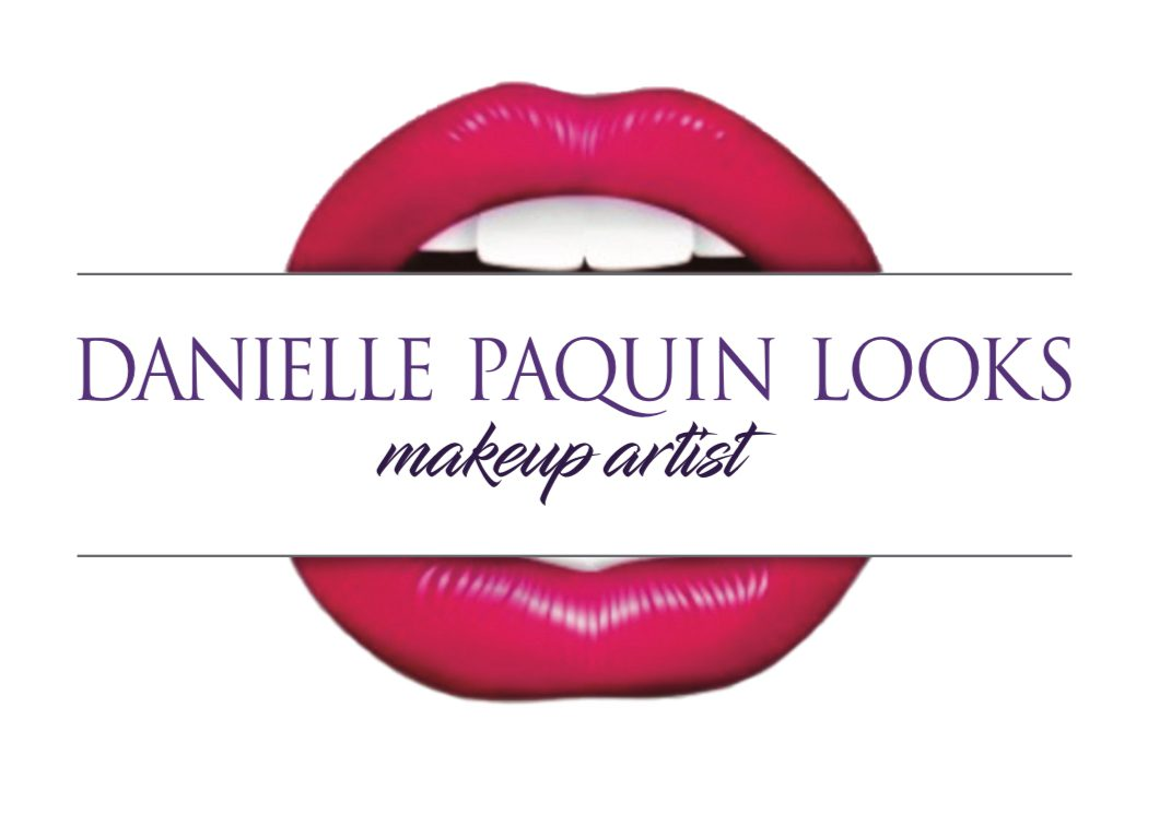 Danielle Paquin