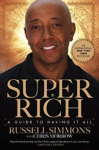 super rich russell simmons