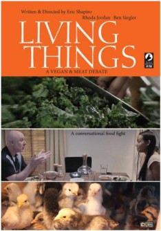 Living-Things