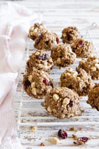 oats cookies_1_002
