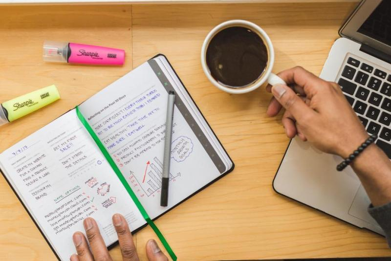 notebook-and-coffee_925x