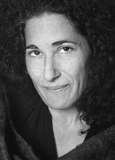 Danielle Sosin