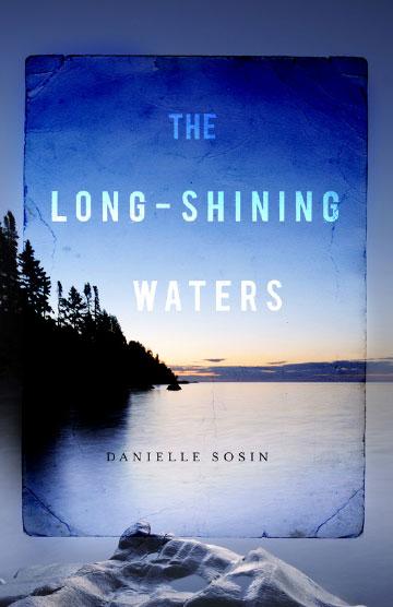 The Long-Shining Waters