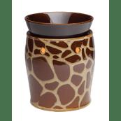 Giraffe £33