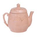 Vintage Teapot £39