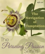Navigating Temptations: Are You Falling for False Sexual Desires?