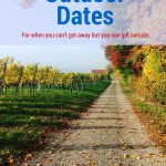 11 Free or Cheap Outdoor Dates