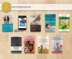 What The Latest Book Bundle Won't Give You & One Thing It Will