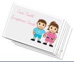 3 Reasons Children Need Core Biblical Truths (Not Just Cute Bible Stories)
