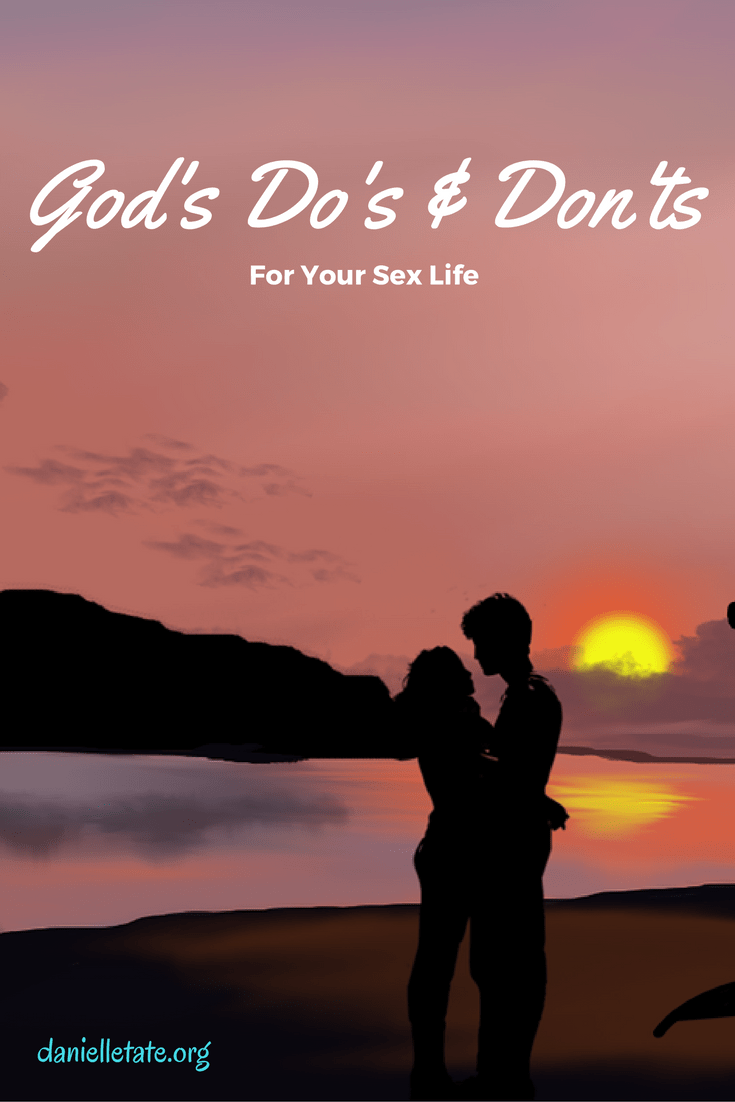 gods-dos-and-donts