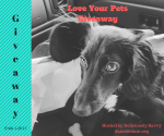 Love Your Pets Giveaway