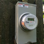 reduce utility costs