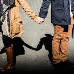 Yes, Monogamy Is Hard Work But I Know Something Harder