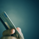 Should I Roll My Credit Card Debt Into My Mortgage?