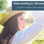 Understanding Sex Hormones