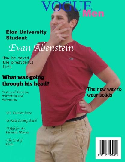 Toback_Magazine1