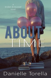 about-time-cover
