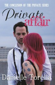 private-affair-front