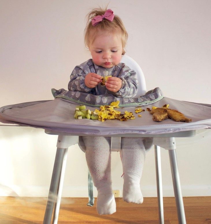 toddler-messy-meal-time-tidy-tot-ast-co-australia