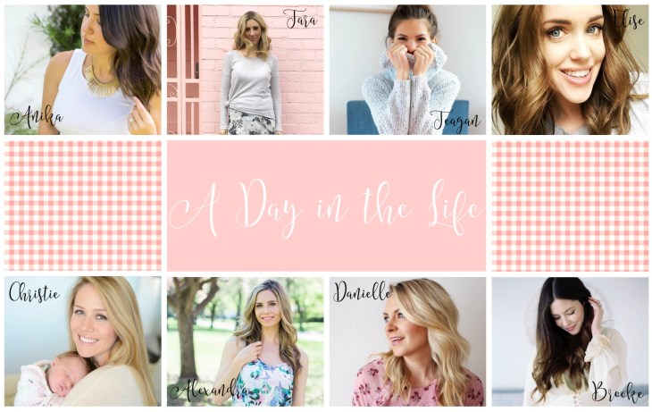 a day in the life blog bloggers bloggers melbourne blogger lifestyle beauty mummy bloggers