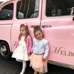 popp-aria-langham-hotel-melbourne-pink-iconic-car