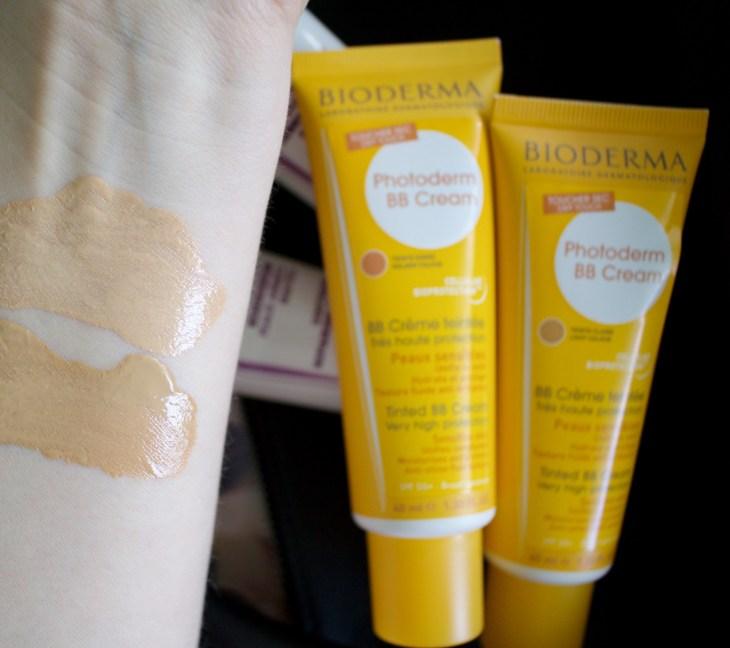Bioderma-photoderm-bb-cream-golden-light-skin-tone-beauty-natural