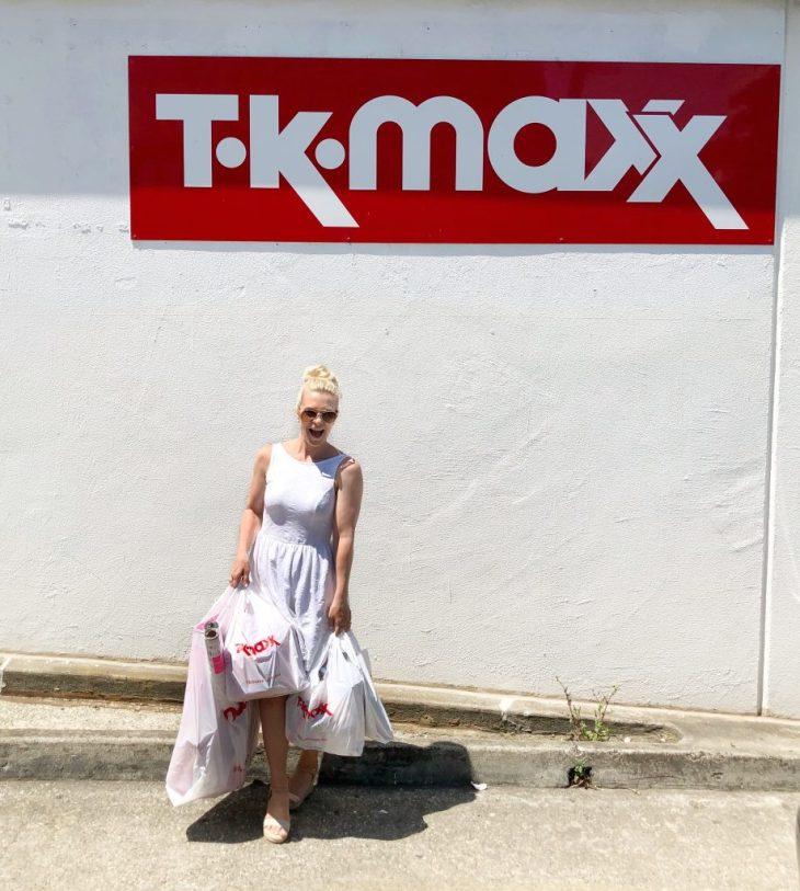 stocking stuffers for kids tk maxx christmas melbourne