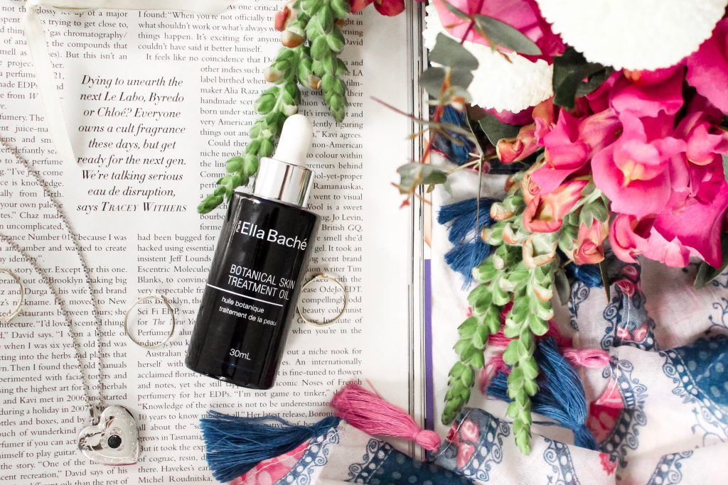 Friday Five Things I'm Loving - Lifestyle and Beauty Blog