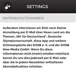 dosb-app-datenschutzhinweis