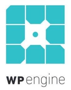 Web Hosting - WP Engine