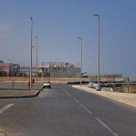 Veolia Sur Sultanat d'Oman