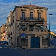 Béziers La Font Neuve