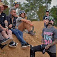 Lords of Dirt Serignan 2015