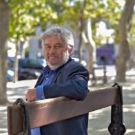 Jean-François Thébault Fédération Française des Diabétiques