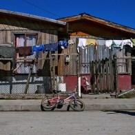 Tubul Village de Pêcheurs