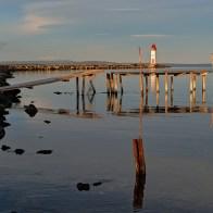 Phare de la Pointe des Onglous