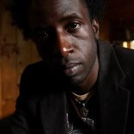 Photographe Portraits de Musiciens Saul Williams