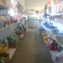 Weaver Ridge interior 5