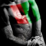 Afghanistan avec Romain