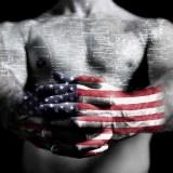 États-Unis avec Greg